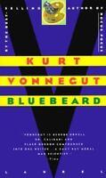 Bluebeard by Vonnegut, Kurt