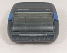 INTERMEC PR3 PRINTER PR3A3004100 (with Battery NO Power Adapter)