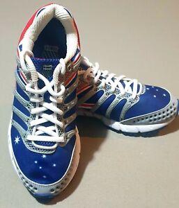 🇦🇺NEW! K-Swiss Womens K-ona Au. Running Shoe Size 8 [Free Post Au] rrp.$170.00
