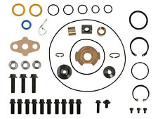 6.0L Turbo Rebuild Kit For 03-07 Ford Powerstroke Diesel