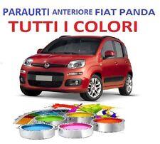 Paraurti Anteriore Fiat Panda dal 2012 in poi VERNICIATO