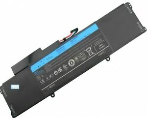 Laptop Battery for Dell XPS 14-L421X