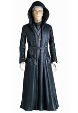 "*NEW* Dr Who Hawthorne 5"" 14cm Series Action Figure"