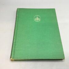 Plato : Apology of Socrates and Crito - Louis Dyer 1908 Blaisdell Publishing Co.