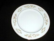 International Silver Co #326 SPRINGTIME Bread Plate/s