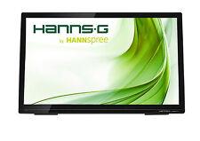Hannspree Hanns.g HT273HPB Touchscreen Monitor D