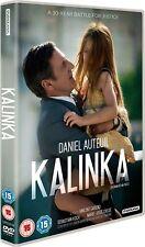 Kalinka [DVD]