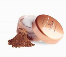 CoverGirl TruBlend 440 NATURAL MINERAL Loose Powder LUMINOUS Bronzer Glow SEALED