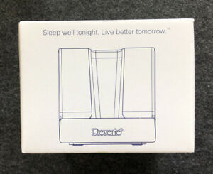 Serta Reverie Adjustable Bed Remote Control Stand RC-STAND-S01
