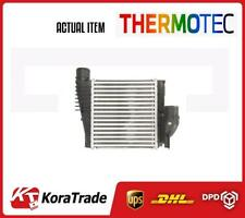 INTERCOOLER RADIATOR DAP004TT THERMOTEC I
