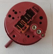 ASKO 8061747 Washing Machine Level Switch / Pressure Switch