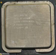 Processore Intel Xeon E5335 2.00GHz 8M Quad Core LGA771 PLGA 771 CPU solo GARANZIA