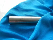 19MM TITANIUM ROD BAR SHAFT 300MM MODEL MAKER GRADE 5