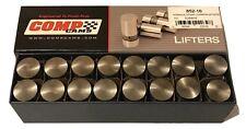 Comp Cams High Energy Hydraulic Lifters Oldsmobile/Pontiac 260-455