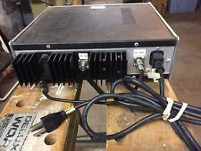 Ritron Repeater Plus Amplifier - Ham Radio