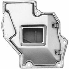 Auto Trans Filter-DOHC, FI, 24 Valves Fram FT1121A