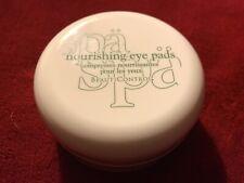 New Sealed Beauticontrol Skinlogics Nourishing Eye Pads!