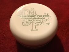 New Sealed Beauticontrol Skinlogics Nourishing Eye Pads! 30 Count