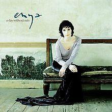 A Day Without Rain von Enya | CD | Zustand gut