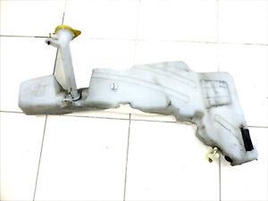 Waschwasserbehälter Wasserbehälter für Nissan Navara NP300 D40 2,5D 106KW