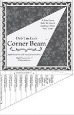 Corner Beam Ruler By Studio 180 Design