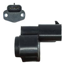 TPS Standard TH137 NEW Throttle Position Sensor CHRYSLER,DODGE,PLYMOUTH