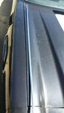 Cadillac Sedan DeVille Fleetwood Brougham Rear Quarter Moulding 1977 1978 1979