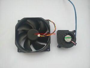 USED FAN FOR OPTOMA HD20 HD21 HD23 HD25 PROJECTOR