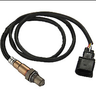 Audi A3 8L Lambda Probe Sensor 06A906262DG NEW GENUINE