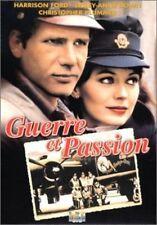 Guerre et passion DVD NEUF SOUS BLISTER