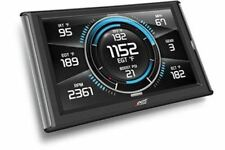 EDGE CTS 2 INSIGHT MONITOR FOR for 1996-2016 Vehicles with OBDII