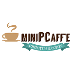 Mini_PC_Caff'e
