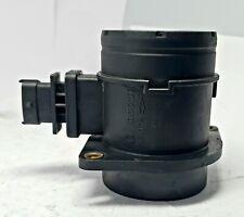 NUOVO Bosch sensore interno inserisci F00C2G2055 METRO MASSA Flusso D/'aria F00C 2G2 055