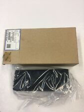 Genuine Ricoh ozone Filter B246 1233 Lot Number 190609