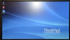 Lenovo T560-Touchscreen-I5-6300U-1.920x1.080 FHD-IPS-16GB RAM-512 GB SSD