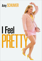 I Feel Pretty [New DVD]