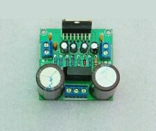 TDA7294 HIFI 85W mono Channel power amplifier board amp S