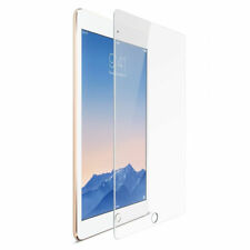 REAL PREMIUM TEMPERED GLASS SCREEN PROTECTOR FILM COVER FOR APPLE IPAD 2 10""