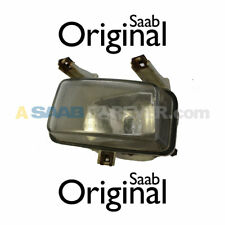 SAAB 900 LH FOGLIGHT ASSEMBLY 4240388 4469193 driver left fog light 94-98 OEM