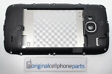 Oem Nokia Lumia 710 Back Housing Camera Lens Original