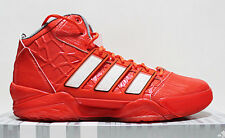 NIB ADIDAS adiPOWER HOWARD 2 II 2012 ALL-STAR GAME 10.5 FIRST HALF dwight rose
