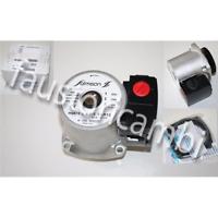 SIME MOTOR CIRCULATOR PUMP WSC F60 / 45 SALMSON MOT78 I CLR12 6135924 5192602