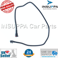RADIATOR RESERVE TANK WATER HOSE FITS FORD FIESTA FUSION 1.4 TDCI 2S6H8B081BC