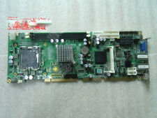 1PC used Daikin frequency plate pc0208-1 c