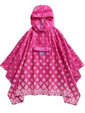 Joules Raincoats for Women