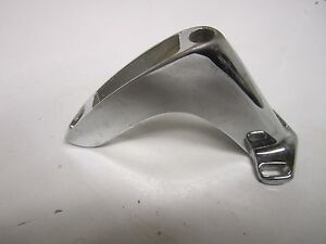 71-72 Ford Station Wagon Roof Air Deflector Support Bracket NOS D1AB-7150862-AA