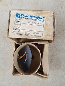 Mazda RX2 water temp gauge NEW