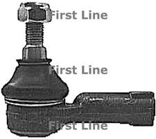 Jaguar Xjs 5.3 09//1975-10//1986 Tie Rod End Near Side Steering Replacement Track
