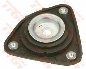 TRW JSB130 TOP STRUT MOUNTING Front,Left,Right