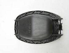 Genuine Mercedes Benz SLK-Class R170 Headlight Bulb Cover Cap 1PCS OEM